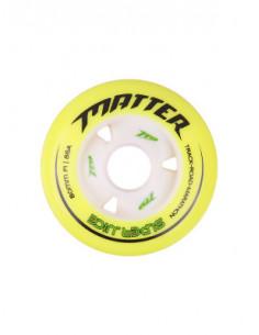 MATTER WHEELS SUPER JUICE 110 (F1-86A) (UNIDAD)