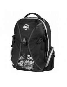 POWERSLIDE SPORT BAG