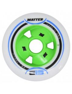 MATTER G13 100