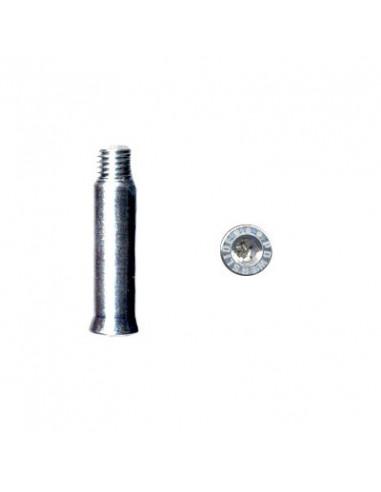 TORNILLO POWERSLIDE GUIA MAG 8mm L34 (UNIDAD)