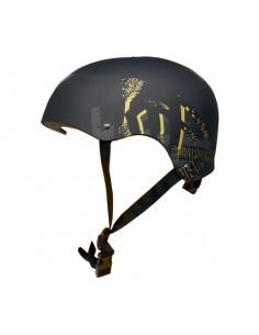 casco-krf-destructor-negro-oro-rollersinline