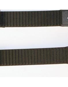 ROLLERBLADE GANCHOS CUFF BUCKLE RB80 (PAR)