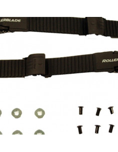 ROLLERBLADE CIERRE CUFF CYCLONE (1PR)