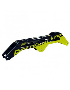 ROLLERBLADE GUIAS 3WD TEAM LIMITED EDITION 125 12,8''