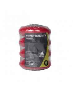 RUEDAS HYDROGEN BMS 80/FP0 (4PCS)