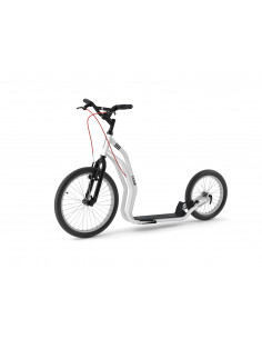 YEDOO SCOOTER FOUR