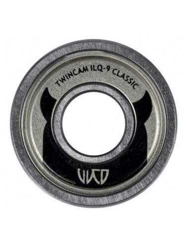 POWERSLIDE WICKED ILQ9 CLASSIC 608, 16-PACK TUBE