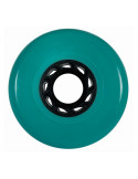 UNDERCOVER RUEDAS COSMIC INTERFERENCE 76MM/86A