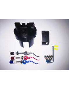 FOLDSTER LOCK PARA PATINETE XIAOMI M365/PRO
