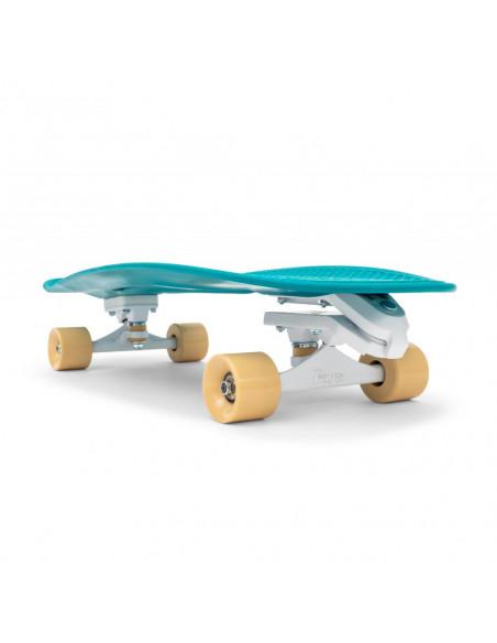 Surfskate completo